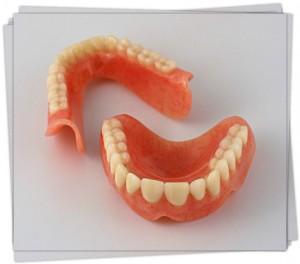 protez-diş-tamiri